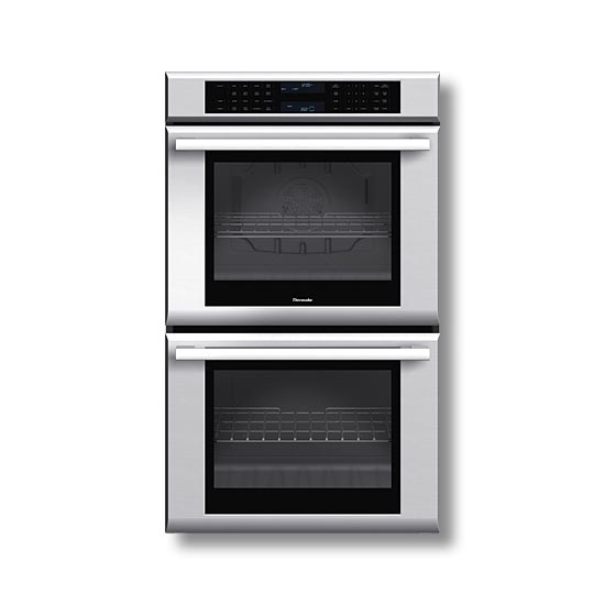 Donate Used Kitchen Appliances